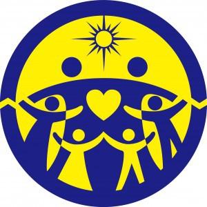 世界平和統一家庭連合